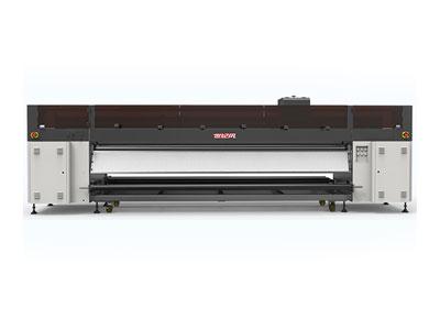 金仕威3200UV卷材机